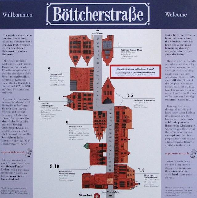 boettcher1