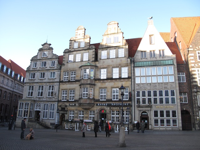 marktplatz3