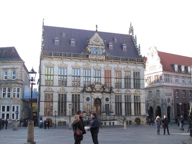 marktplatz4