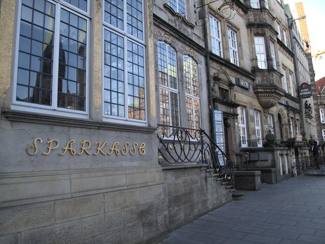 marktplatz5