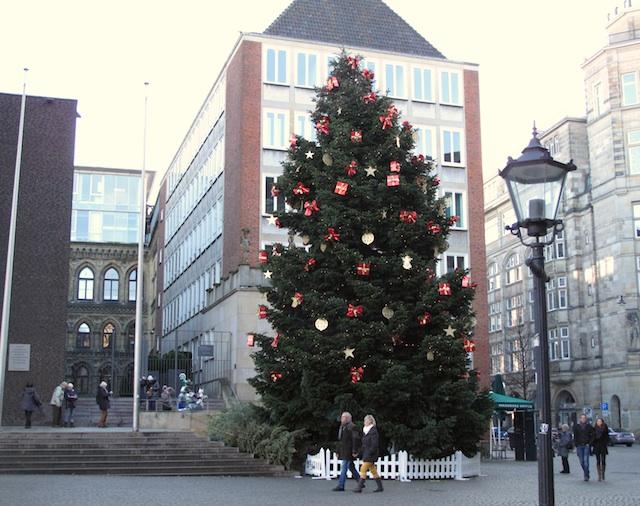 marktplatz6